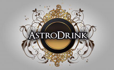 Astrodrink