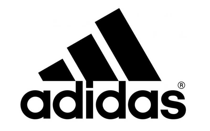 logo_master_800x500_adidas