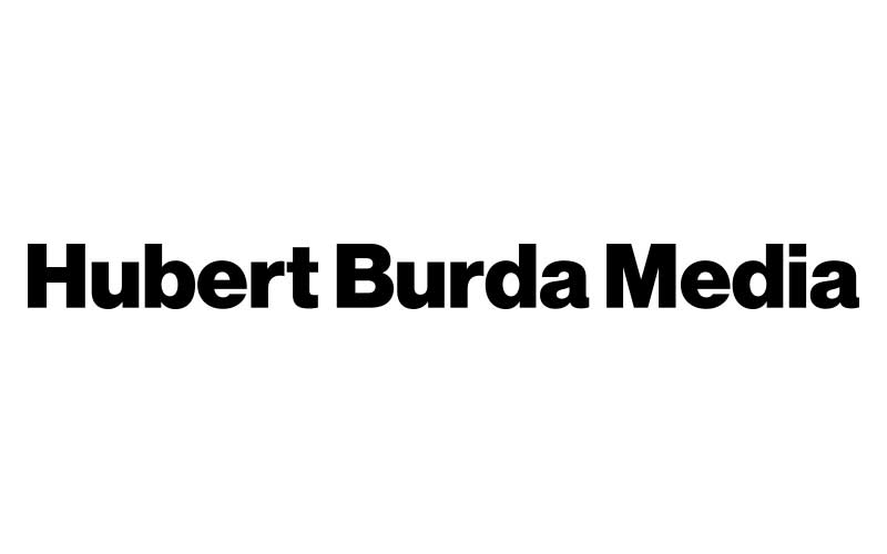 logo_master_800x500_burda