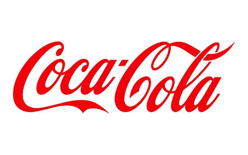 logo_master_800x500_coca