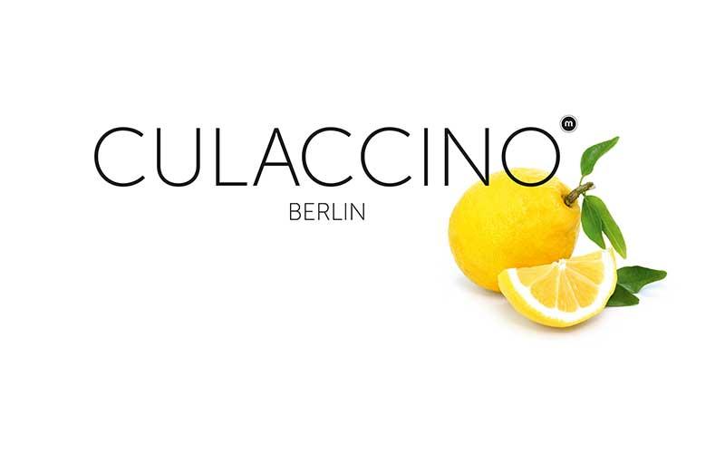 logo_master_800x500_culaccino