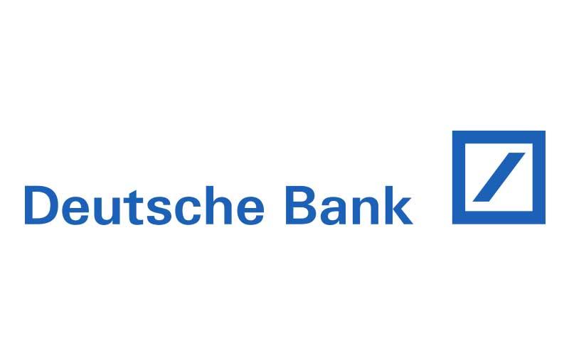 logo_master_800x500_deutsche
