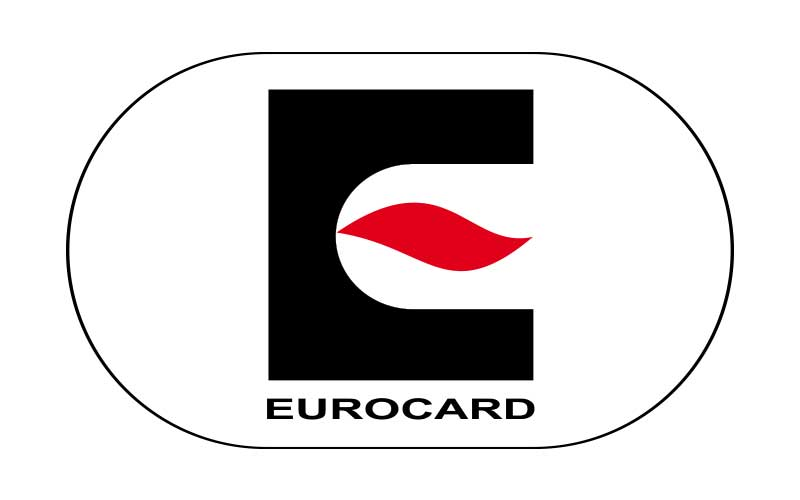 logo_master_800x500_eurocard