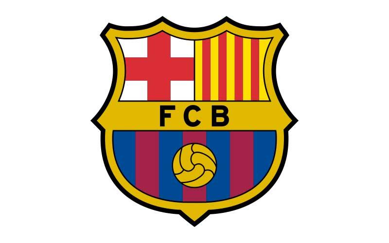 logo_master_800x500_fcb