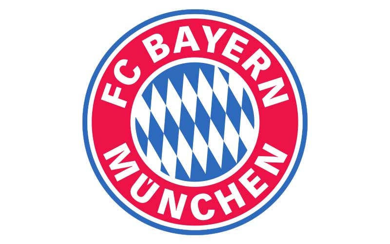 logo_master_800x500_fcbayern