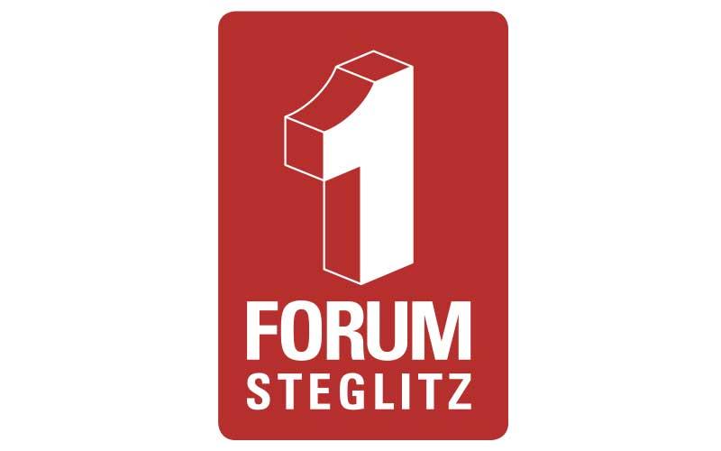 logo_master_800x500_forum