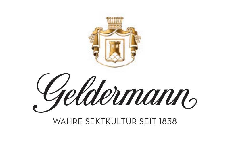 logo_master_800x500_geldermann