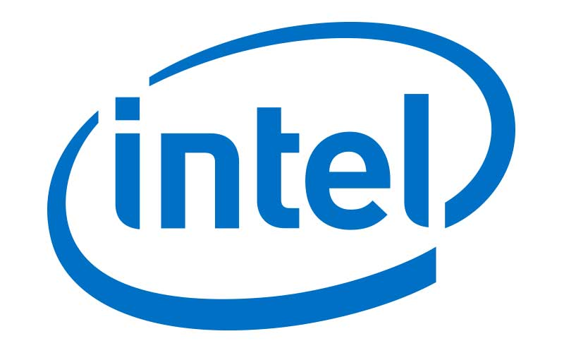 logo_master_800x500_intel
