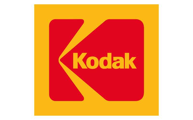 logo_master_800x500_kodak