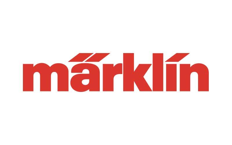 logo_master_800x500_maerklin