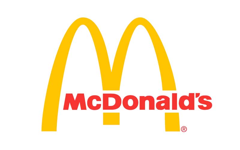 logo_master_800x500_mc-donalds