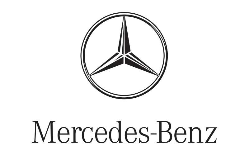 logo_master_800x500_mercedes