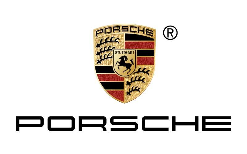 logo_master_800x500_porsche