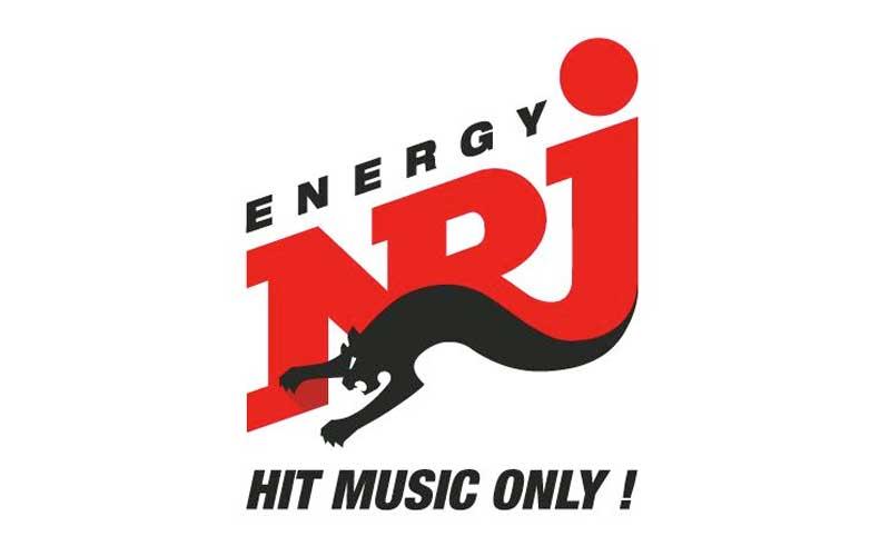 logo_master_800x500_radio-energy