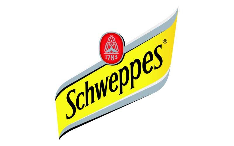 logo_master_800x500_schweppes