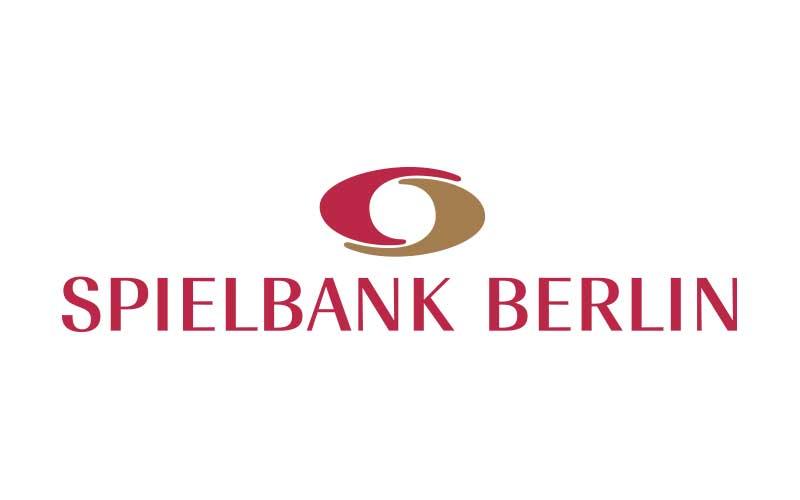 logo_master_800x500_spielbank