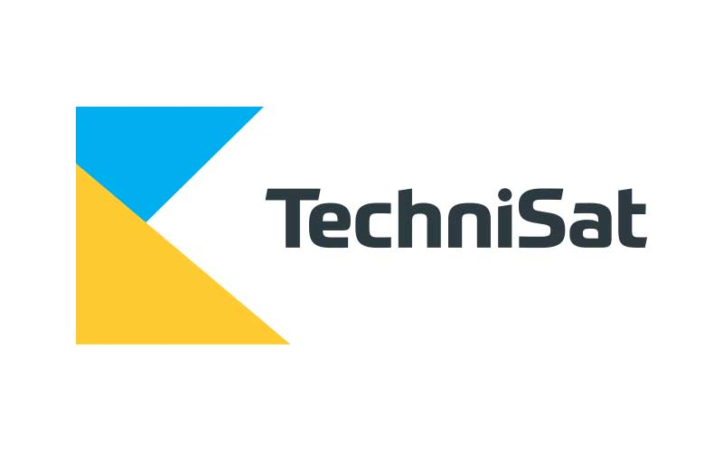 logo_master_800x500_technisat