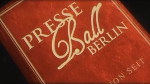 video_thumbs_800x450_presseball-berlin